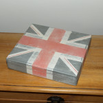 Col-UK-Flag-box