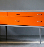 1960s Retro Furniture
